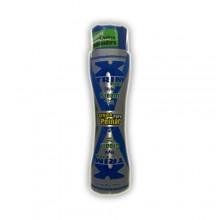 X Trim Fixx Style Cream 10.54 Oz (300g)