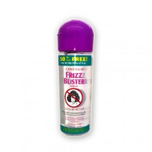 Fantasia Frizz Buster Serum 6 fl. oz. (178 ml)