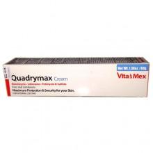 Quadrymax 1.38 Oz. (40g)