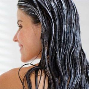 shampoo lawrens