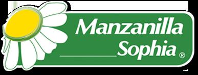 manzanilla sophia